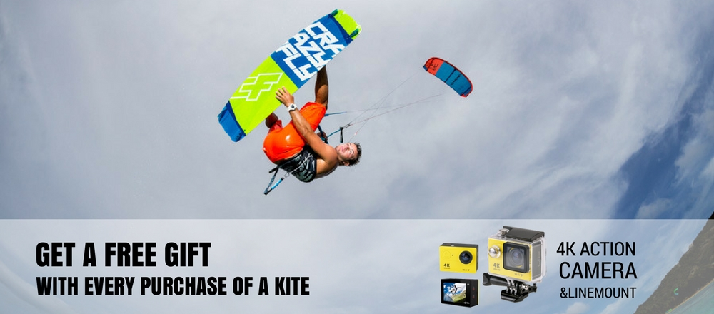 buy kite thailand
