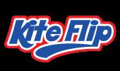 KITEFLIP Logo