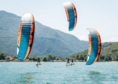 buy flysurfer soul thailand