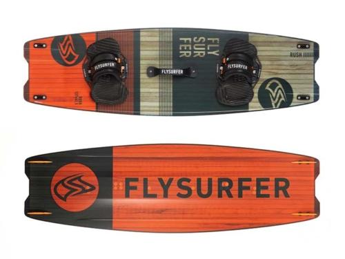 buy flysurfer rush