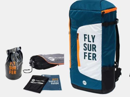 buy flysurfer sonic 3