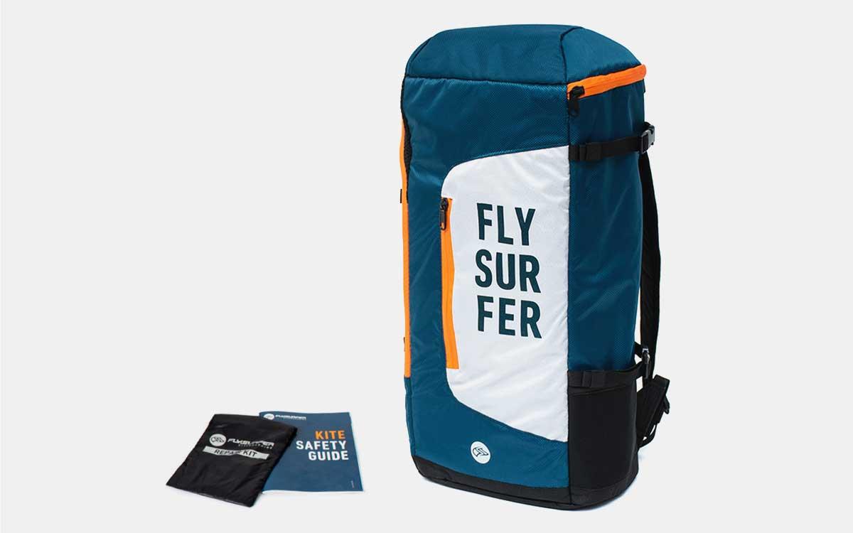 buy flysurfer soul