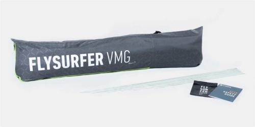 buy flysurfer vmg