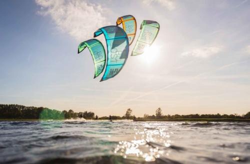 buy flysurfer boost 3 thailand