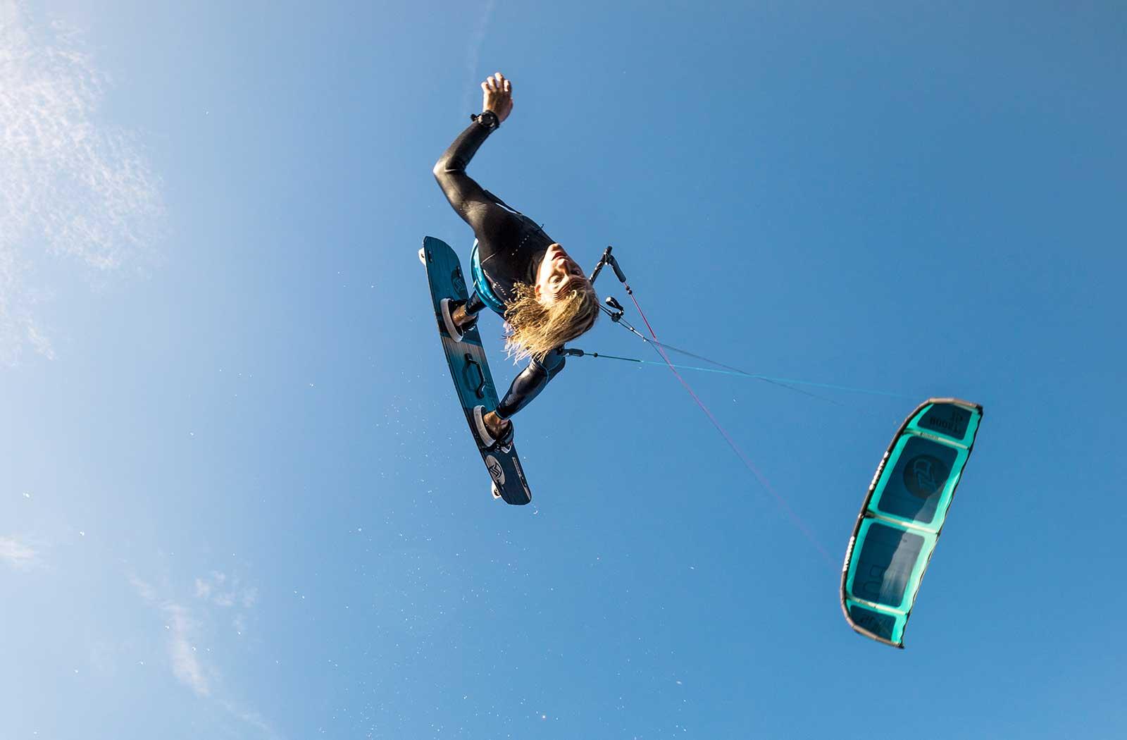 buy flysurfer boost 3