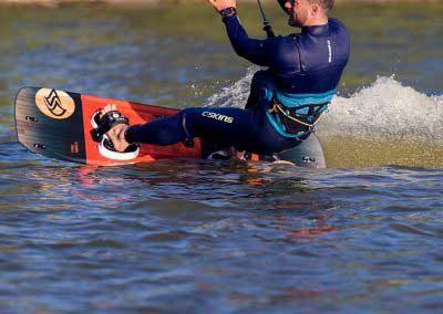 buy flysurfer flydoor