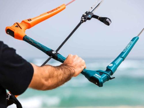 buy flysurfer force bar