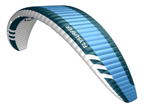 buy flysurfer sonic 3 thailand