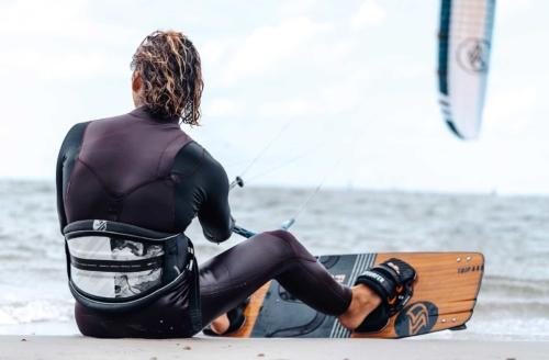 buy flysurfer trip splitboard