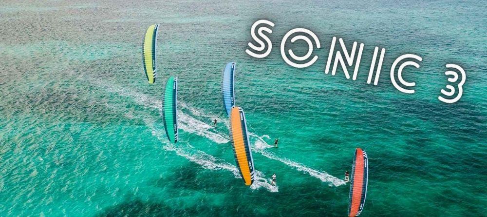 buy flysurfer sonic thailand