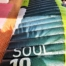 flysurfer soul 18m thailand