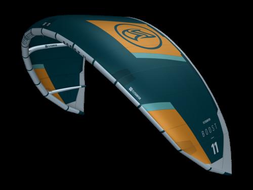 Flysurfer boost4 thailand