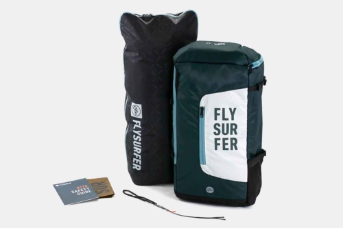 flysurfer soul 2 thailand